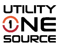 Utility One Source
