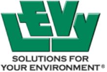 Edw C. Levy Co.