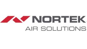 Logo Nortek Air Solutions