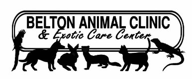 Belton Animal Clinic and Exotic Care Center