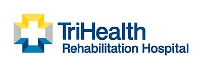 TriHealth Rehabilitation Hospital