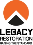 Legacy Restoration