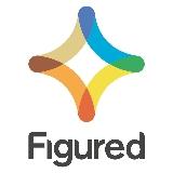 Figured Ltd logo
