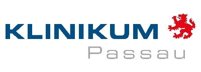 Klinikum Passau-Logo