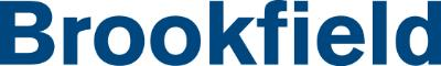Brookfield Renewable logo