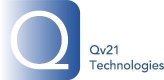 Qv21 Technologies, Inc.