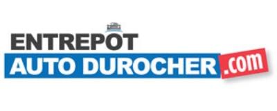 Auto Durocher