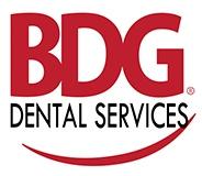 Average Dental Assistant Salaries In Las Vegas Nv Indeed Com