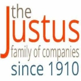 The Justus Family of Companies