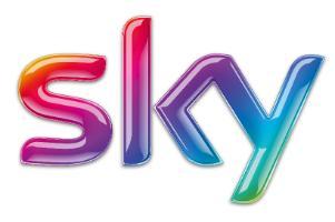 Sky Deutschland-Logo