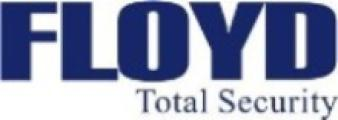 Floyd Total Security, Inc