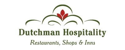 Dutchman Hospitality Group, Inc.