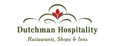 Dutchman Hospitality Group, Inc.