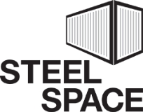 Steel Space Concepts