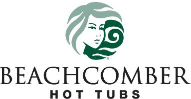 Beachcomber Hot Tubs logo