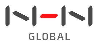 NHN Global