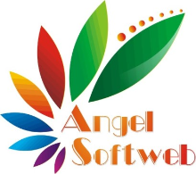 Angel Softweb Pvt Ltd logo