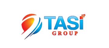 TASI Group logo