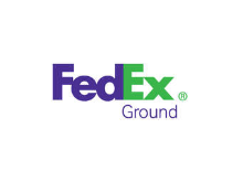 Ugarte Trucking, Inc. FedEx Ground Contractor