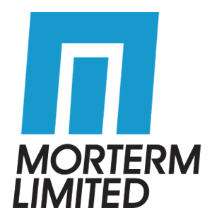 Morterm Limited