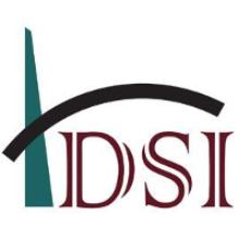 DSI Renal Inc.