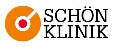 Schön Klinik-Logo