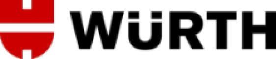 Wurth Revcar Fasteners, Inc.