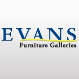 Working at Evans Furniture Galleries in Yuba City, CA