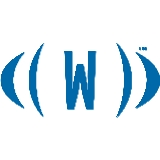 Logo WIRELESSWAVE / WAVE SANS FIL