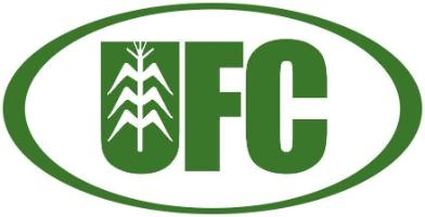 UFC Farm Supply (a division of United Farmers Cooperative)