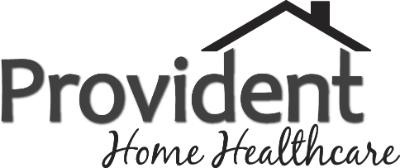 Provident Home Healthcare