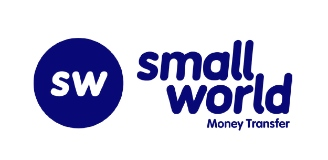 Small World Money Transfer - go to company page