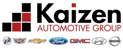 Kaizen Automotive Group