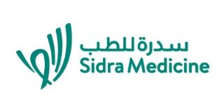 Sidra Medicine logo