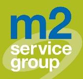 M2 Service Group