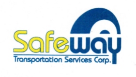 Safeway Transportation