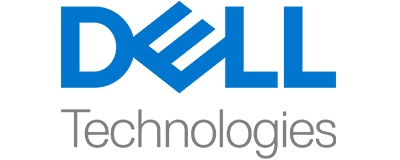Dell Technologies - go to company page