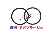 阪南理美容株式会社 - go to company page
