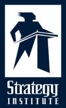 Strategy Institute Inc. logo