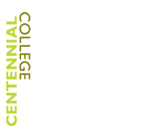 Centennial College Community Employment Services