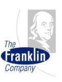 The Franklin Company