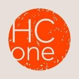 HC-One - Newlands logo