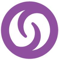 Catalina Software logo