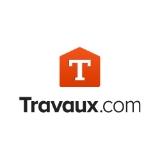 Logo TRAVAUX.COM