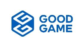 Goodgame Studios-Logo
