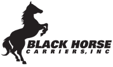 Black Horse Carriers, Inc.