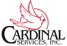 Image result for cardinal services logo coos bay
