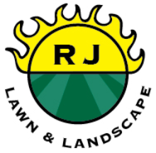 RJ Lawn and Landscape Inc