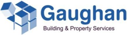 Gaughan Services Ltd logo