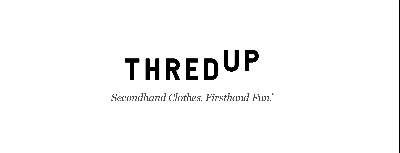 thredUP Inc